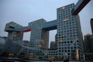 Beijing MoMA